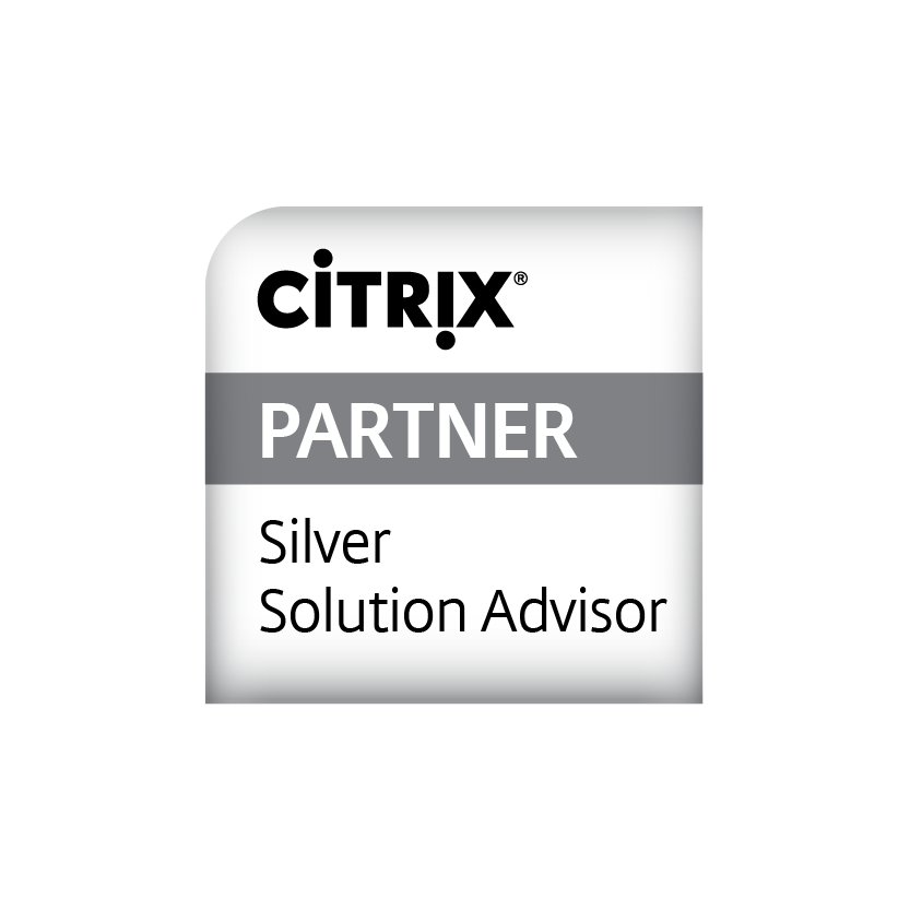 CTX P Silver Solution Advisor Dimensional RGB