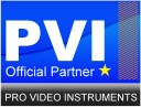 pvi-official-partner-2012-1000