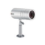 ACTi MegaPixel bullet camera