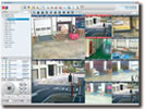 IP CCTV and Video