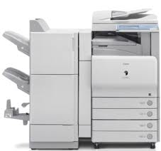 Canon iRC2380i and iRC3080i Colour
