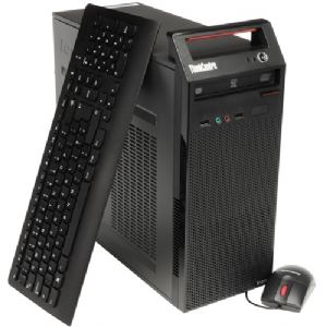 Lenovo ThinkCentre A70 Tower PC