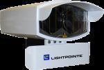 LightPointe HB SVR-5