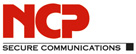 Shine Systems become reseller for NCP Secure VPN Solutions